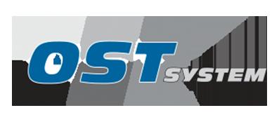 OST Systems - Kompleksowa obsługa Informatyczna